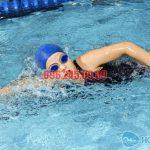 4 lý do bạn nên học bơi trong tháng 3