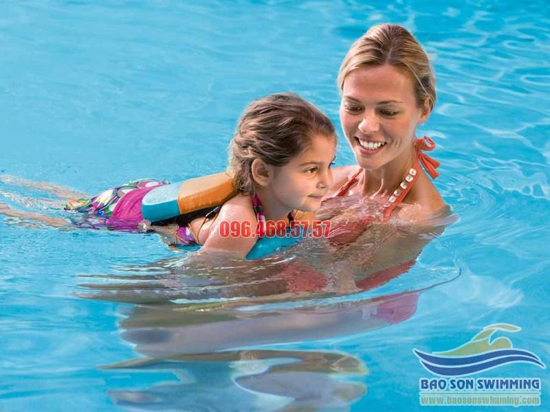 5 nguyên nhân khiến trẻ bị đuối nước