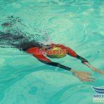 Cập nhật giá vé bể bơi khách sạn Bảo Sơn 2017 mới nhất