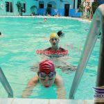 Học bơi bể bơi khách sạn Bảo Sơn và những điều cần biết