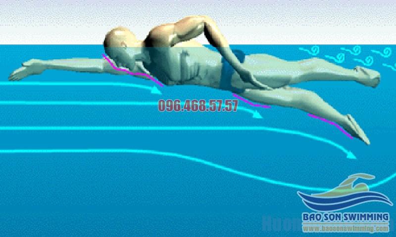 hoc-boi-sai-nang-cao-cung-chuyen-gia-cua-bao-son-swimming-02