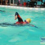 10 lợi ích tuyệt vời của bơi lội có thể bạn chưa biết