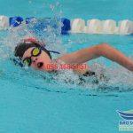 Cách thở khi bơi đúng kỹ thuật để không bị mất sức