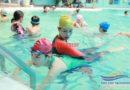 Kĩ thuật quay vòng trong bơi ếch chuẩn xác nhất