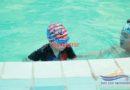 Dạy bơi cho trẻ em hè 2017 tại bể bơi Bảo Sơn