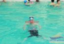 Hướng dẫn cách bơi ếch – Kỹ thuật bơi ếch cơ bản