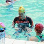 Học phí các lớp học bơi sải bể khách sạn Bảo Sơn hè 2017