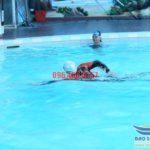 Muốn bơi nhanh nhất thì học kiểu bơi nào?