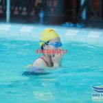Những điều cần ghi nhớ khi học bơi vào mùa hè