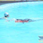 Học bơi kèm riêng chuyên nghiệp nhất tại bể Hapulico